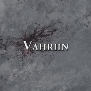 File:Skyrim answer page1 vahriin.jpg