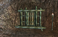Almu Cave Dwelling.png