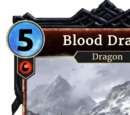 Blood Dragon (Legends)