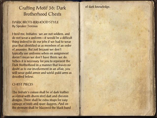 File:Crafting Motifs 36, Dark Brotherhood Chests.png