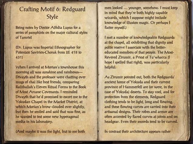 File:Crafting Motifs 6 The Redguards 1 of 2.png