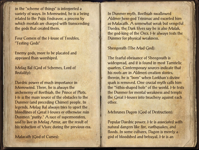 File:Varieties of Faith The Dark Elves 3 of 4.png