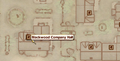 Blackwood Company Hall MapLocation.png