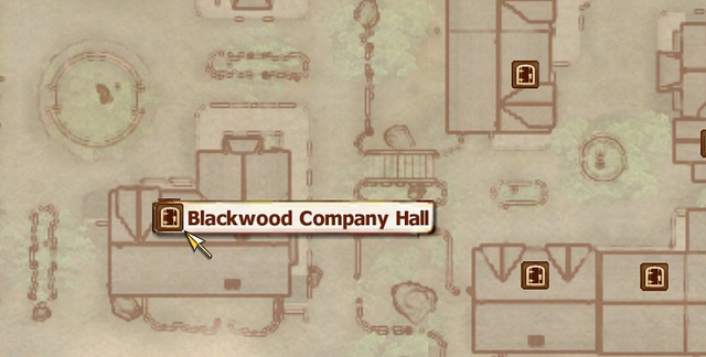 File:Blackwood Company Hall MapLocation.png