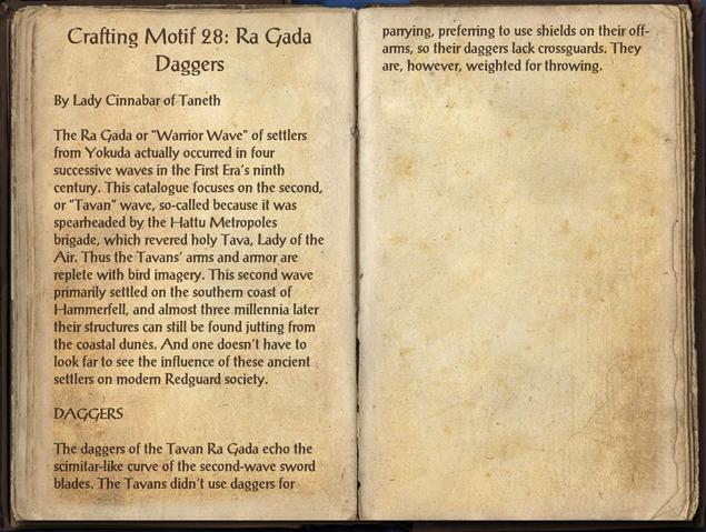 File:Crafting Motifs 28, Ra Gada Daggers.png