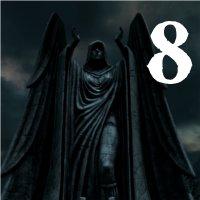 File:Elder Scrolls Skyrim Dawnguard Quiz Q1A4.jpeg