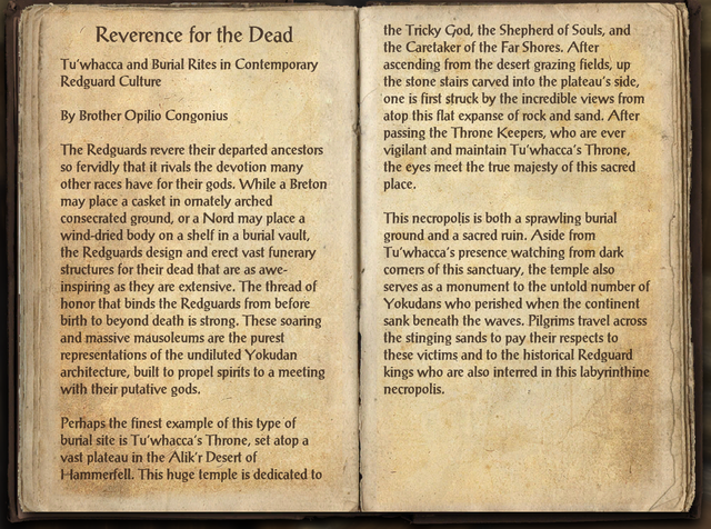 File:Reverence for the Dead.png