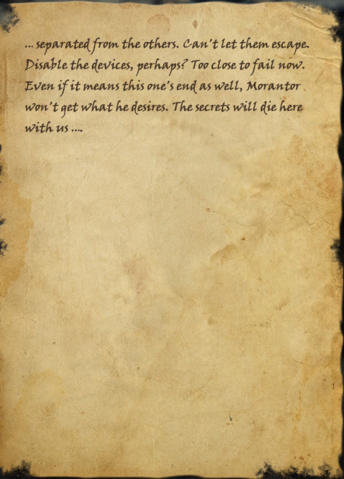 File:Scrap of Adubaer's Journal.png