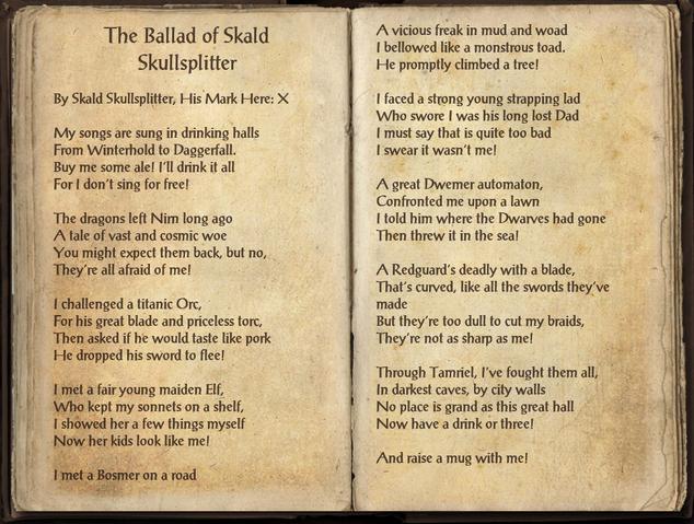 File:The Ballad of Skald Skullsplitter 1 of 2.png