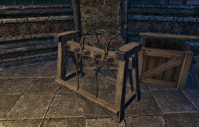 File:Weapons Watchtower.png