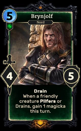 File:Brynjolf (Legends).png