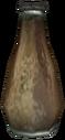 FlaskMorrowind2