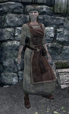 File:TESV Character Fridrika.png