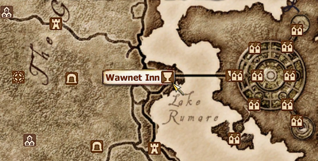 File:Wawnet Inn MapLocation.png