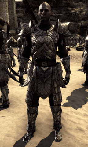 File:ESO Prince Haqmir.png