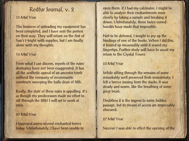 File:Redfur Journal, v. 2 - 1.png