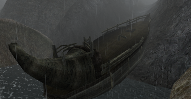 File:Derelict Shipwreck.png