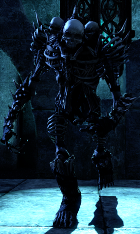 File:ESO Onkal the harbinger.png