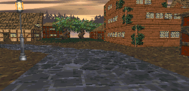 File:Penvale (Daggerfall).png
