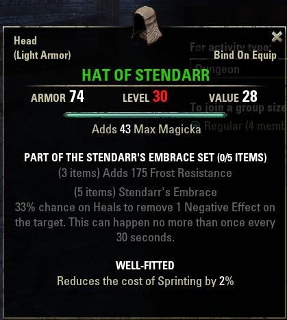 File:Stendarrs Embrace - Hat 30.png