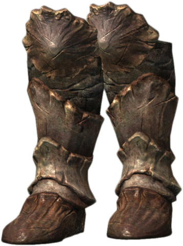 File:Chitin Boots DB.png