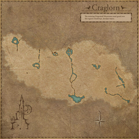 File:Craglorn Interactive Map.jpg