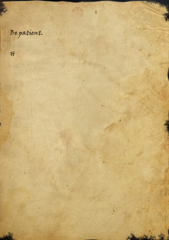 File:Letter to Kharekh gra-Bagrat Page 2.png