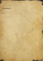 Letter to Kharekh gra-Bagrat Page 2.png