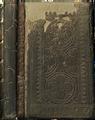 Lymdrenn Tenvanni's Journal Front.png
