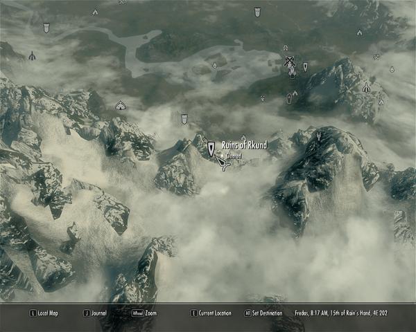 File:Map Ruins of Rkund.png