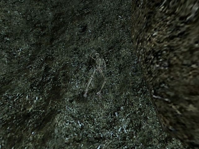 File:Moril Manor Courtyard Corpse.png