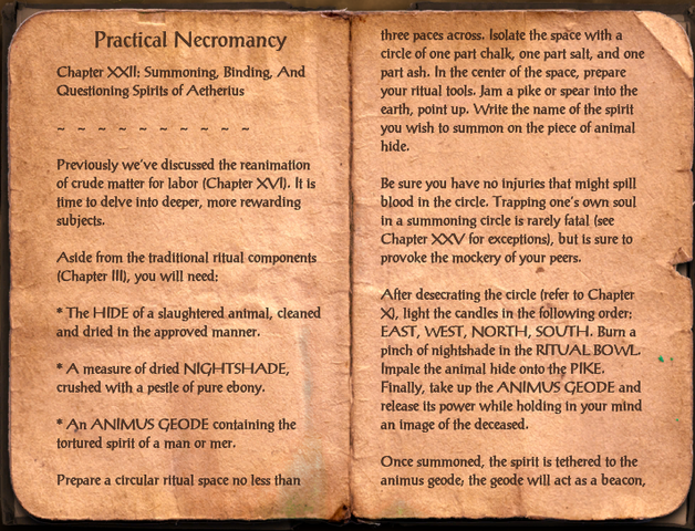 File:PN Page 1.png