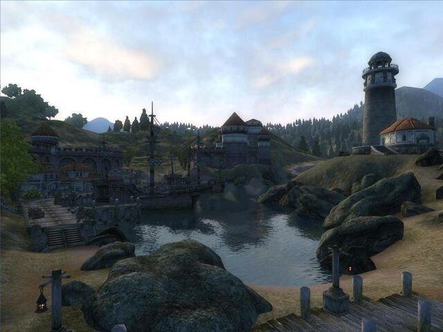 File:Anvil coast.jpg