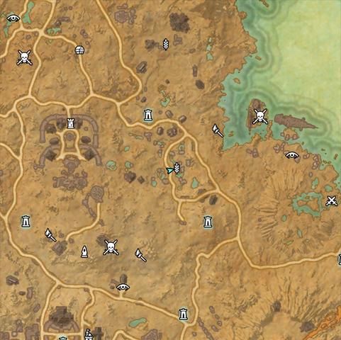 File:ESO Sulfur Pool Map.png