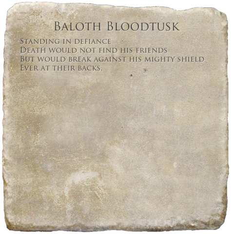 File:Baloth Bloodtusk (Book).png