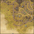 Davon's Watch Market District Map.png