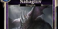 Nahagliiv (Legends)