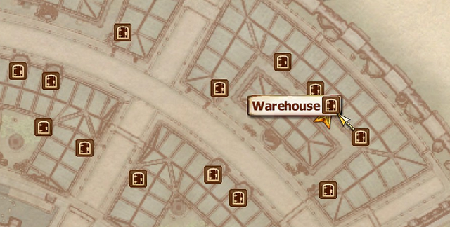 File:Warehouse MapLocation.png