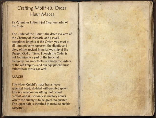 File:Crafting Motifs 40, Order Hour Maces.png