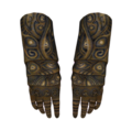 Madness Gauntlets.png