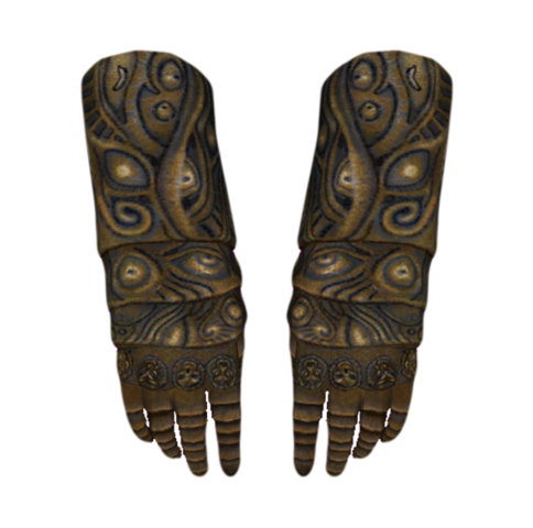 File:Madness Gauntlets.png