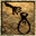 Sneak Icon MW.png