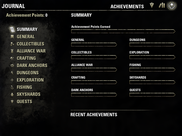 File:Achievements.png