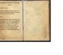 Crafting Motif 15: Dwemer