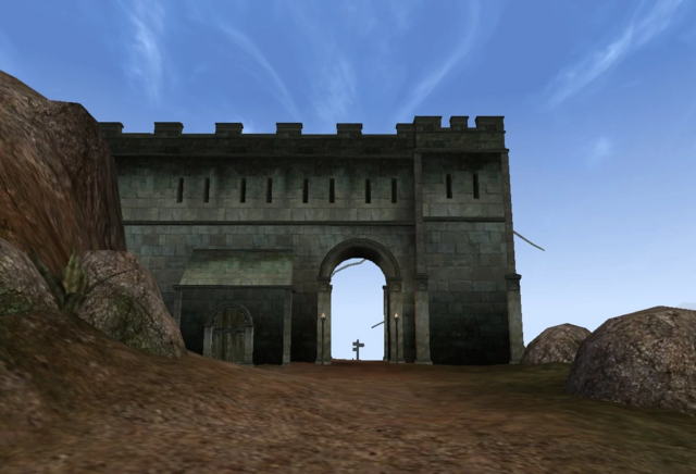 File:Fort Darius.png