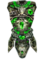Glass Cuirass MW.png