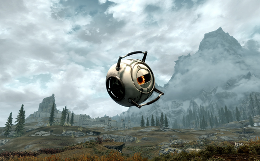 File:Space Sphere.png
