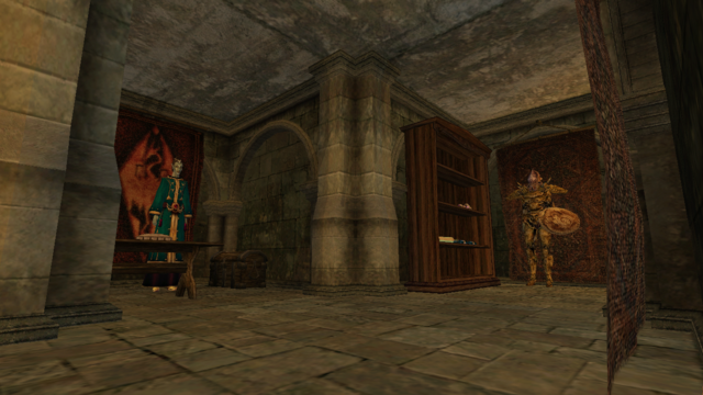 File:Tel Vos, Service Tower - Interior - Morrowind.png