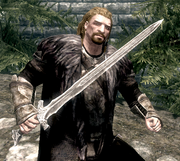 Ulfric Civil War3.png