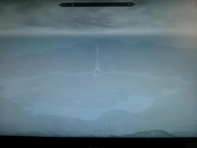 File:White Gold Tower in Skyrim.jpg